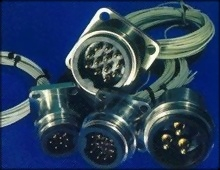 HRS_Electrical_Connectors