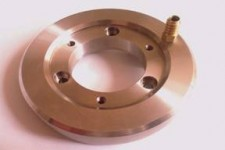 Rotational Transducer